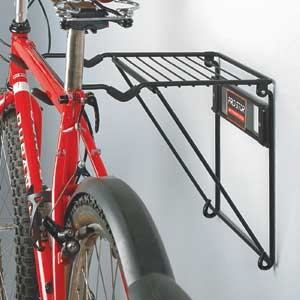 Bike storage Prostore Folding Rack I