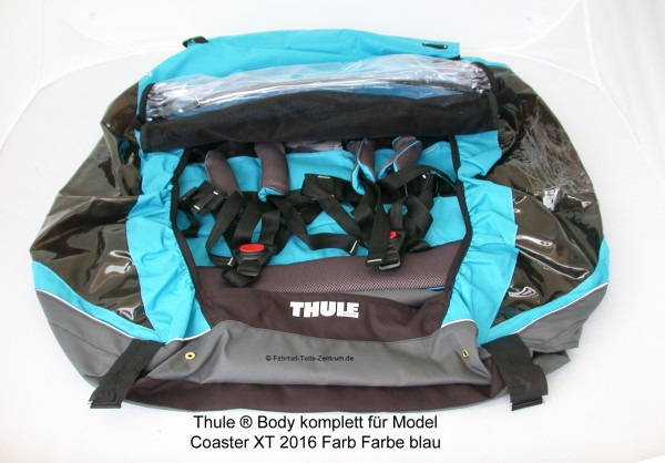 Thule-Coaster-Body-blau