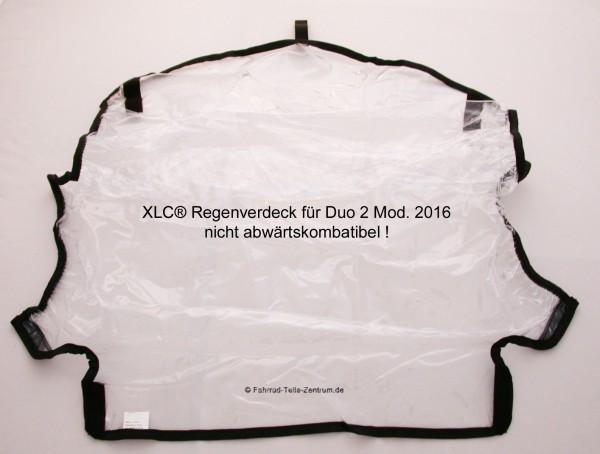 XLC-Duo2016-Regenschutz