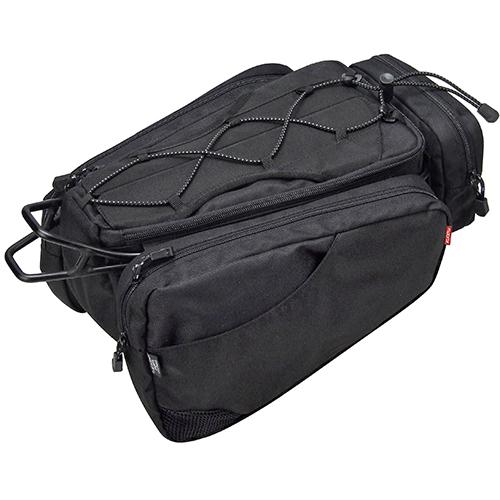 Klickfix seatpostbag Contour Max Sport