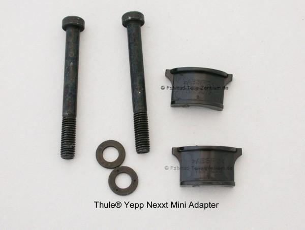 Thule-Yepp-NexxMini-Adapter