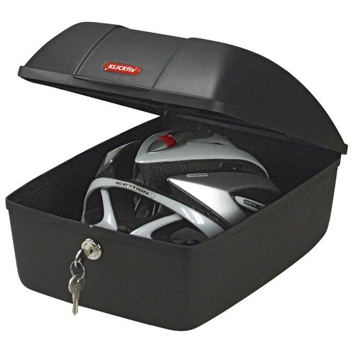 Klickfix Fahrrad Box