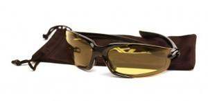 Fahrrad Sonnenbrille XLC PRO GALAPAGOS selbsttönend