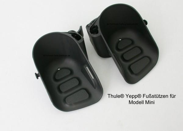 Thule-Yepp-Mini-Fussstuetzen