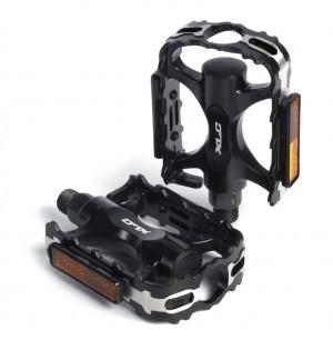 XLC pd-mo2 ATB / MTB bike pedal