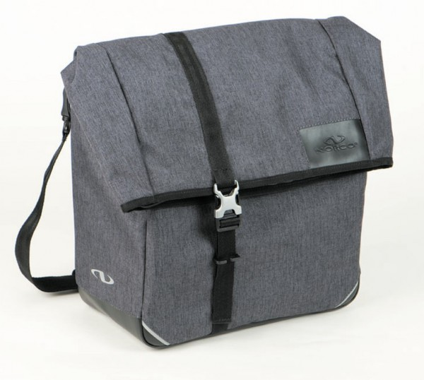 Norco Pannier Newbury City Bag