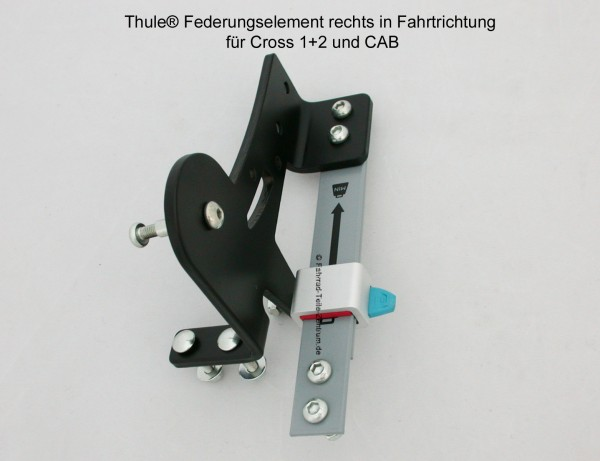 Thule-Federelement-rechts-Cab-Cross