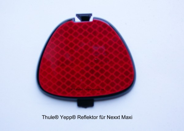 Kindersitz-Reflektor-Nexxt-Maxi