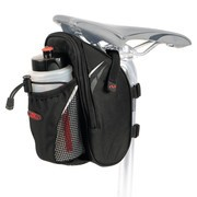 Norco saddlebag Utah Plus