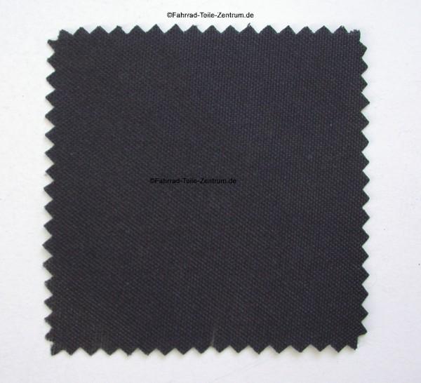 Croozer Repair pad black 2pc
