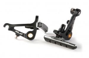 XLC br-c03 cantilever Cross brake Trial