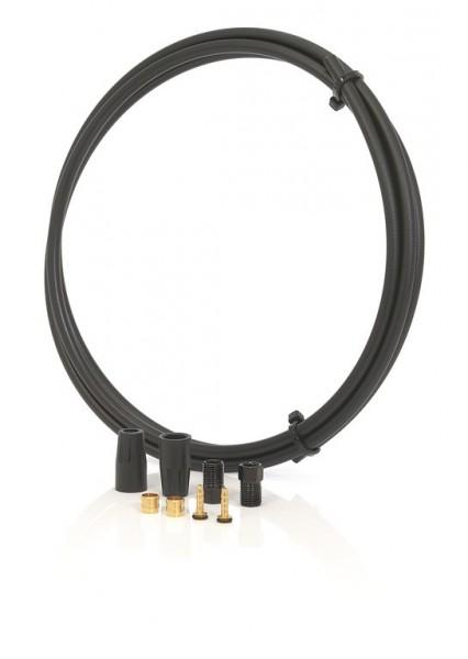 XLC br-x05 Fahrrad Bremsleitung für Scheibenbremse