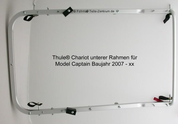 Chariot-Captain-unterer-Rahmen