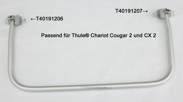 Bügel Tasche Cougar 2 Thule Chariot CX2