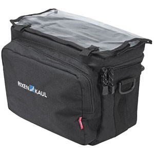 Klickfix-Daypack-Lenkertasche