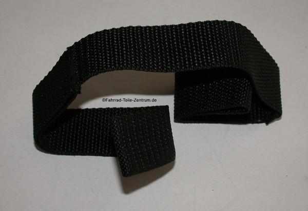Croozer Fangband Schiebebügel