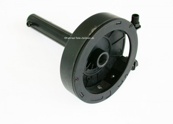 Thule Urban Glide 1+2 Brake hub assembly right