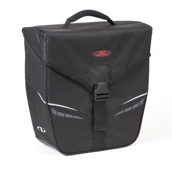 Norco Pannier Orlando City Bag
