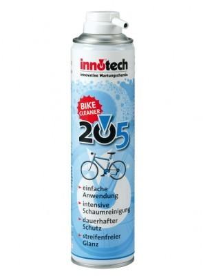 INNOTECH 205 Bike Cleaner 400ml