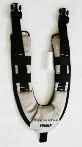 Thule Chariot padded Shoulder Harness