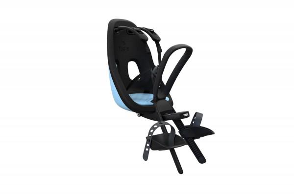 Kindersitz-Yepp-Nexxt-Mini-Aquamarine