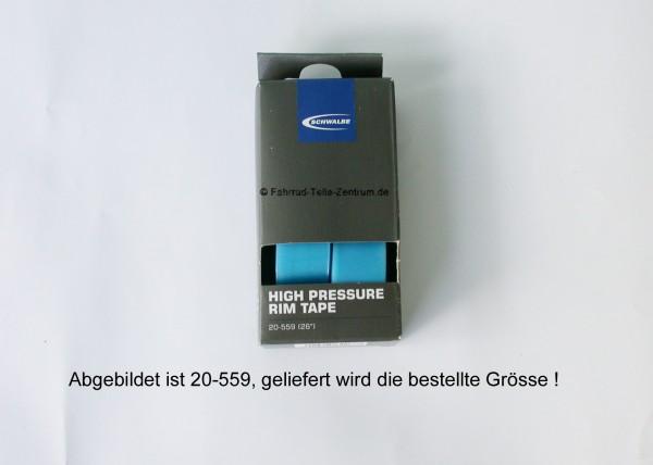 Schwalbe-Felgenband-HP