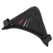 Bicycle Framebag Norco Idaho
