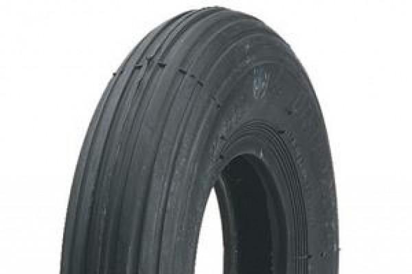 Reifen Impac IS300 7x1 3/4 47-93 grau