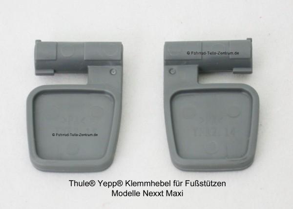 Thule-Yepp-Nexxt-Maxi-Klemmhebel