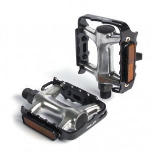 XLC pd-m03 ATB / MTB Fahrradpedal
