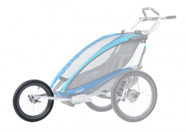 Thule-Chariot-Joggingkit-CX1
