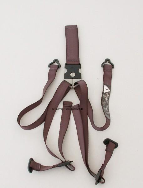 Harness-Yepp-Maxi