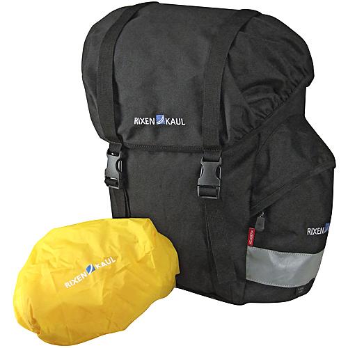 Klickfix Classic Hinterradtasche