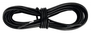 Wire for bike front or rear lights 2,2m