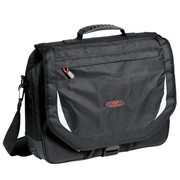 Norco Office bag Frazer