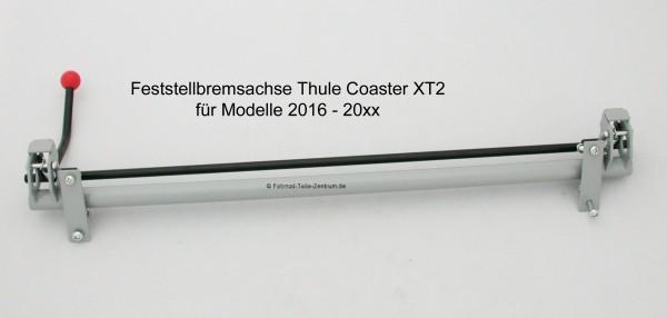 Thule-CoasterXT2-Achse