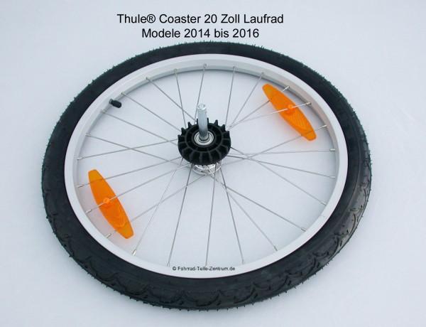Laufrad-Thule-Coaster-2014