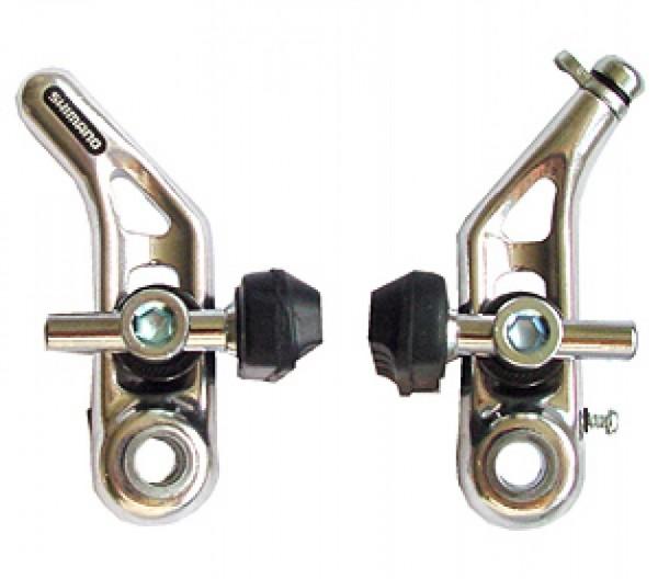 Shimano br-ct91 Cantilever Fahrradbremse