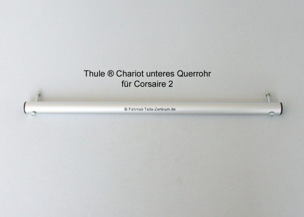 Thule Chariot lower Anchor tube Corsaire 2
