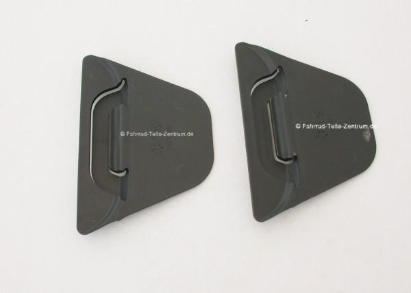 Thule-Beinverlängerung-YeppMaxi